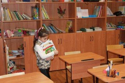 Частная школа Классическое образование - http://obrazovanie-klass.ru/